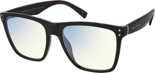 PRIVÉ REVAUX The Visionary Blue Light Glasses product image