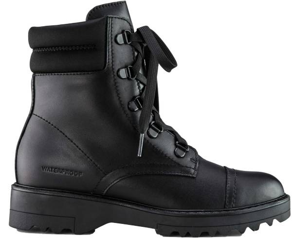 Cougar Women's Gwen Leather Waterproof Ankle Boots product image