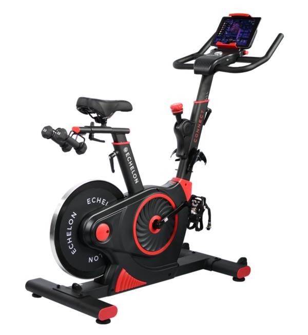 Echelon EX3 Connect Bike product image