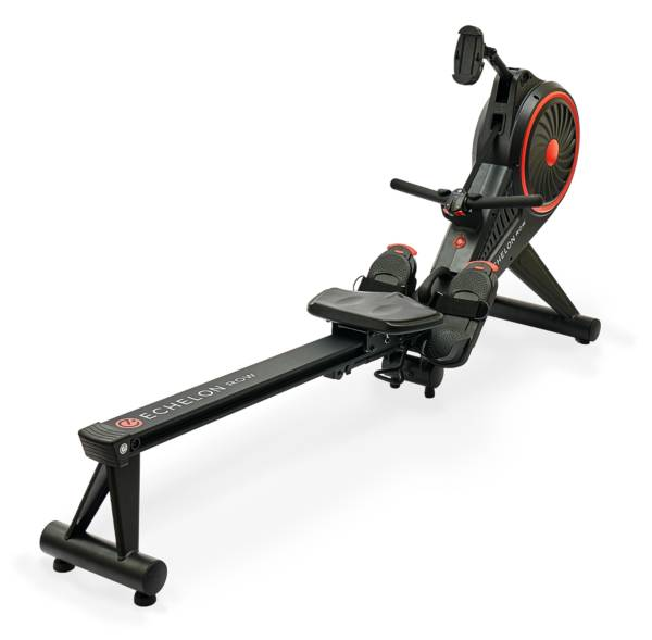 Echelon Rowing Machine product image