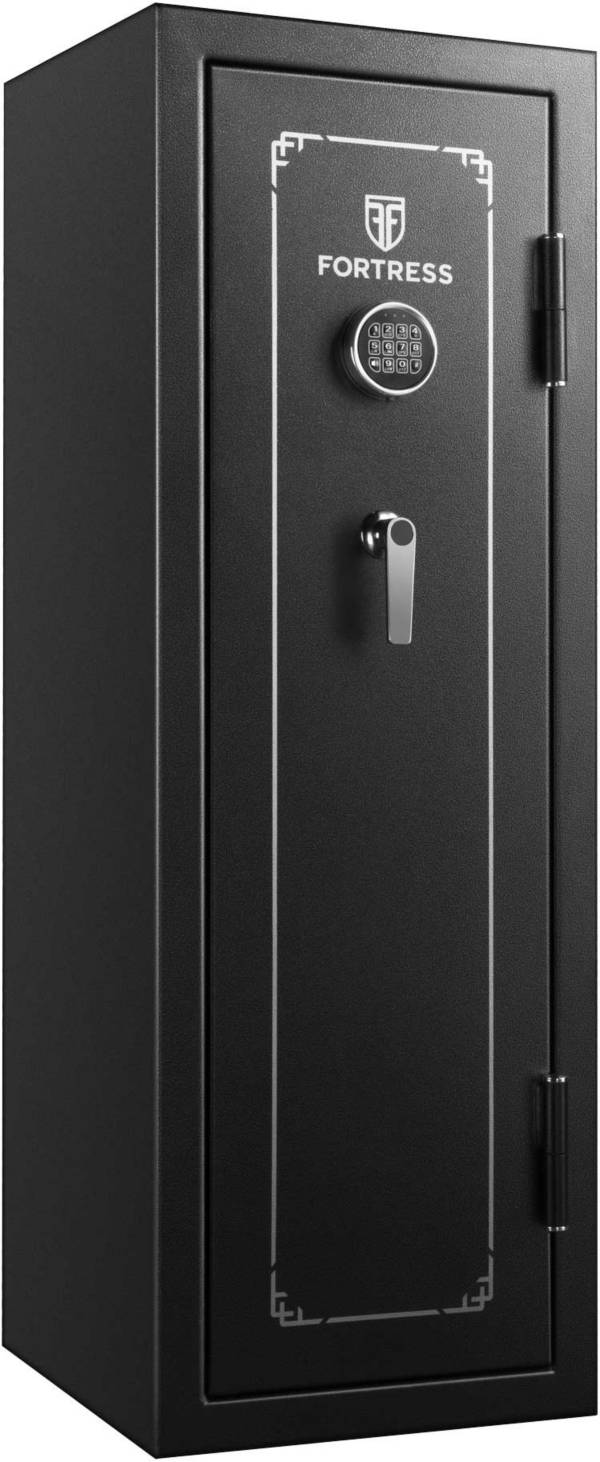 Fortress 12 Gun Fire Safe product image
