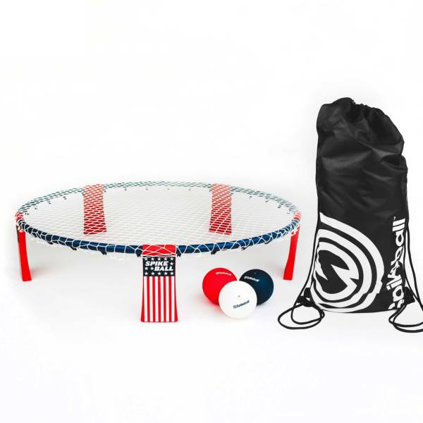 Spikeball USA Game Set product image