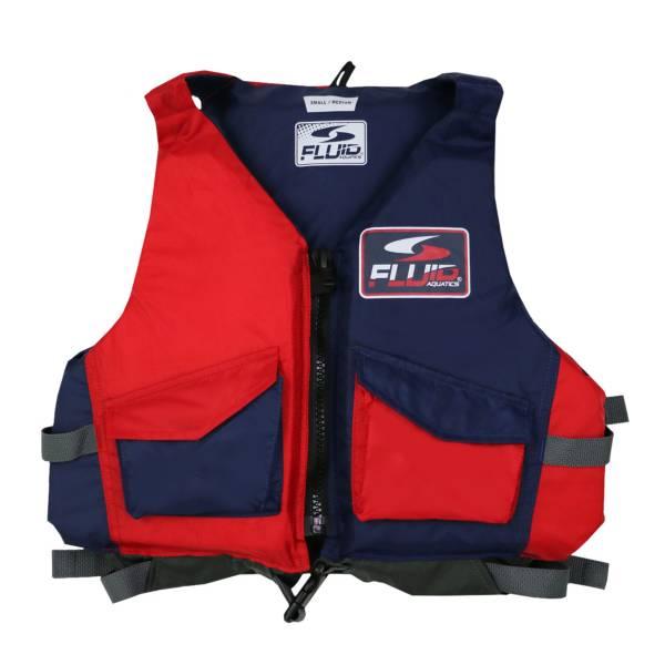 Fluid Adult OPP Paddling Vest product image