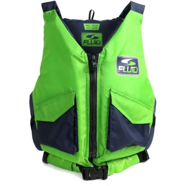 Fluid Paddle Vest product image