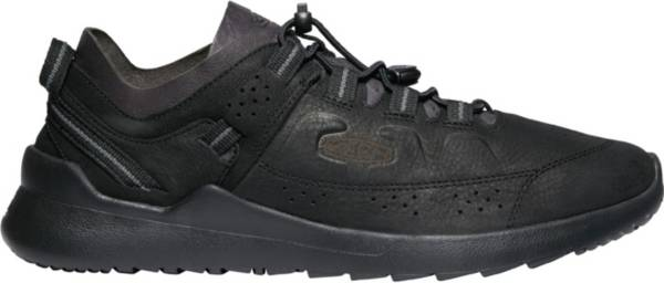 KEEN Men's Highland Casual Shoes product image