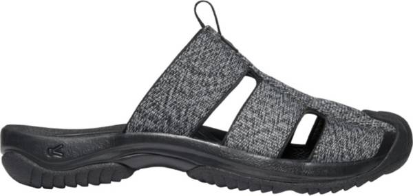 KEEN Men's Belize Sandals product image