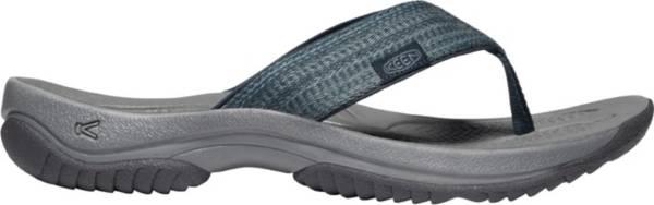 KEEN Men's Kona Flip Flops product image