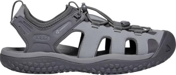 KEEN Men's SOLR Sandals product image