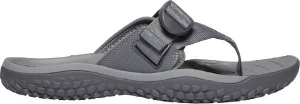 KEEN Men's SOLR Toe Post Sandals product image
