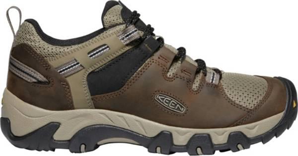 KEEN Men's Steens Vent Hiking Shoe product image