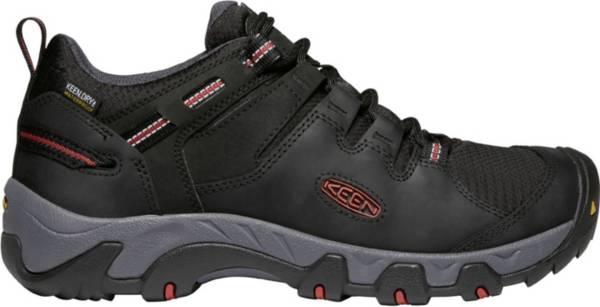 KEEN Men's Steens Waterproof Hiking Shoes product image