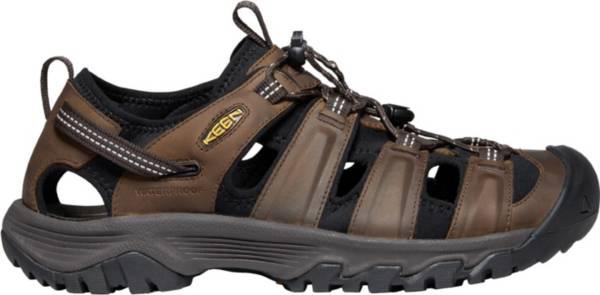 KEEN Men's Targhee III Sandals product image
