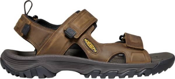 KEEN Men's Targhee III Open Toe Sandals product image