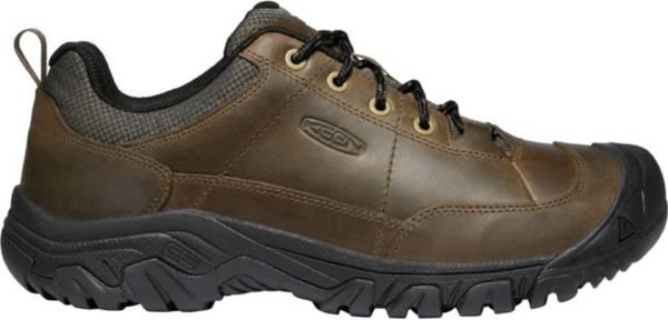 KEEN Men's Targhee III Oxford Shoes product image