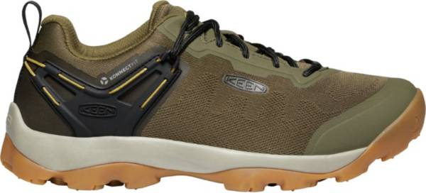 KEEN Men's Venture Vent Hiking Shoes product image