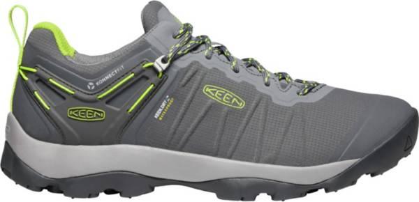 KEEN Men's Venture Waterproof Hiking Shoes product image