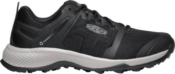 KEEN Men's Explore Vent Hiking Shoes product image