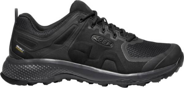 KEEN Men's Explore Waterproof Hiking Shoes product image