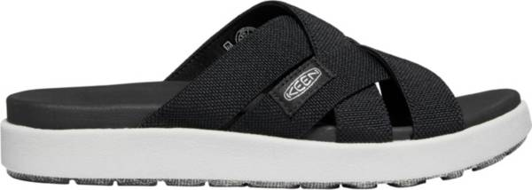 KEEN Women's Elle Slide Sandals product image
