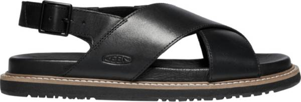 KEEN Women's Lana Cross Strap Sandals product image