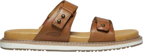 KEEN Women's Lana Slide Sandals product image