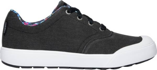 KEEN Women's Elena Oxford Shoes product image