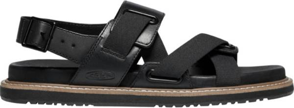 KEEN Women's Lana Z-Strap Sandals product image