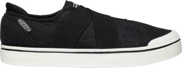 KEEN Women's Elsa IV Gore Slip-On Shoes product image