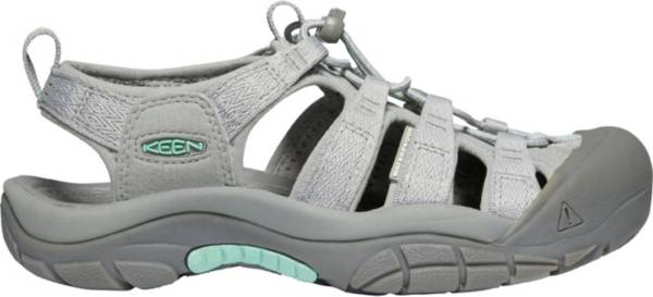 KEEN Women's Newport H2 Sandals product image
