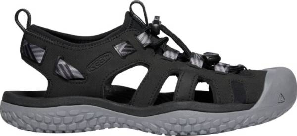 KEEN Women's SOLR Sandals product image