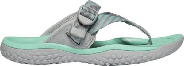 KEEN Women's SOLR Toe Post Sandals product image