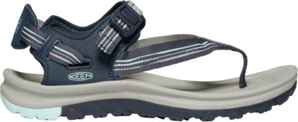 KEEN Women's Terradora II Toe Post Sandals product image