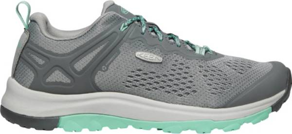 KEEN Women's Terradora II Vent Hiking Shoes product image