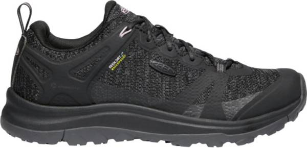 KEEN Women's Terradora II Waterproof Hiking Shoes product image