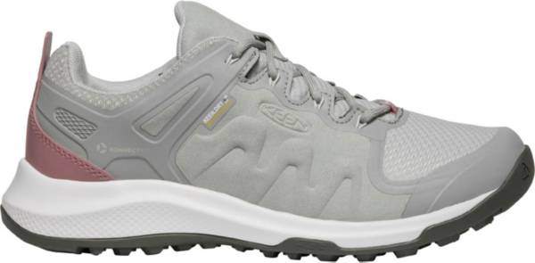 KEEN Women's Explore Vent Hiking Shoes product image