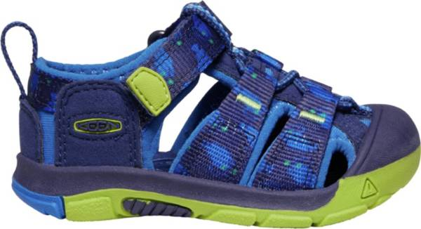 KEEN Toddler Newport H2 Sandals product image