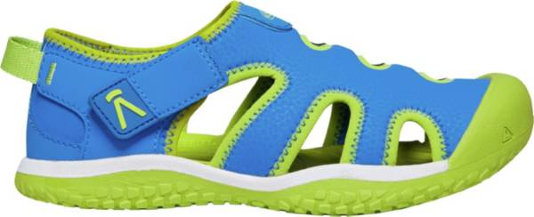 KEEN Kids' Stingray Sandals product image