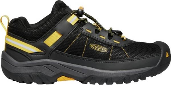 KEEN Kids' Targhee Sport Hiking Shoes product image