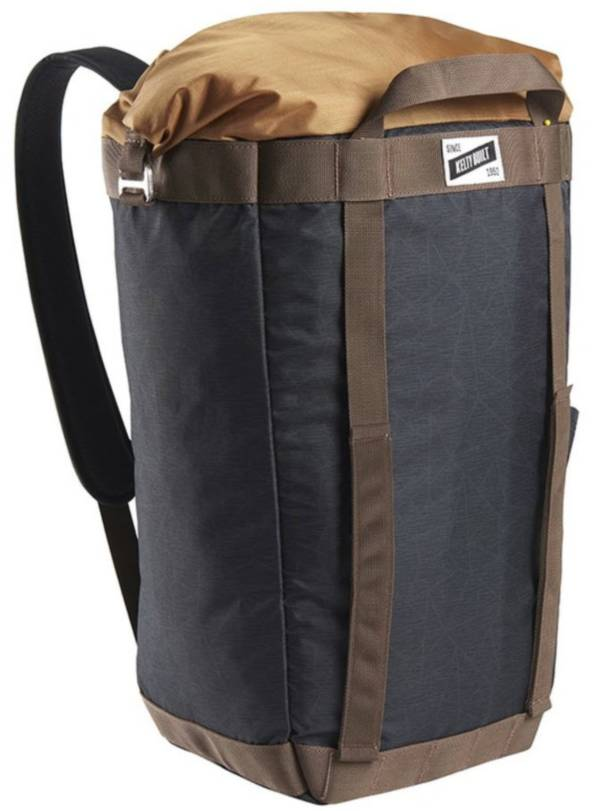 Kelty Hyphen Pack-Tote product image
