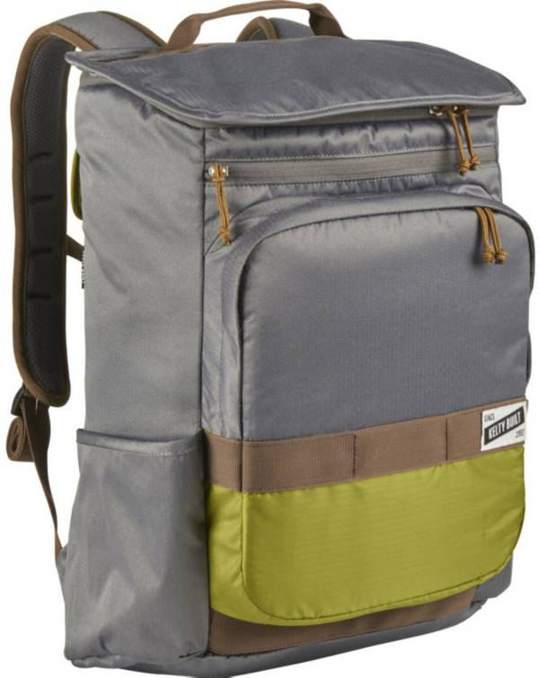 Kelty Ardent Backpack product image