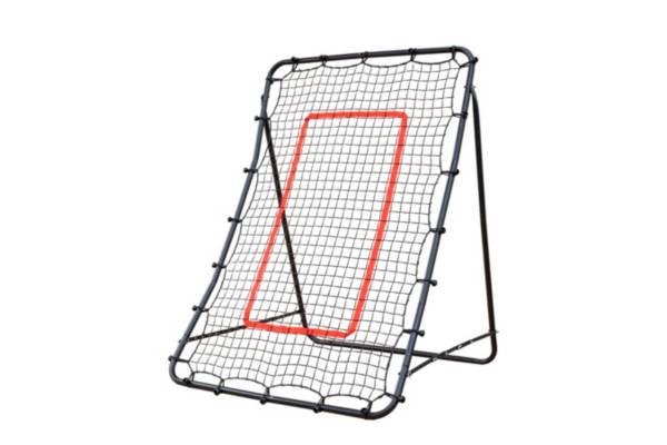 Kwik Goal CFR-2 Rebounder product image