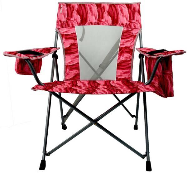 Kijaro Coast Beach Chair product image