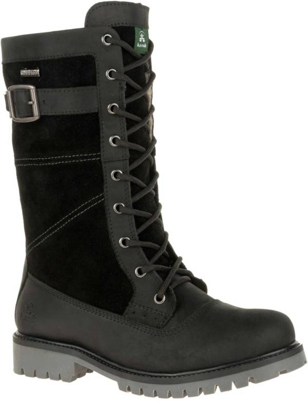 Kamik Women's Rogue 10 Winter Boots product image