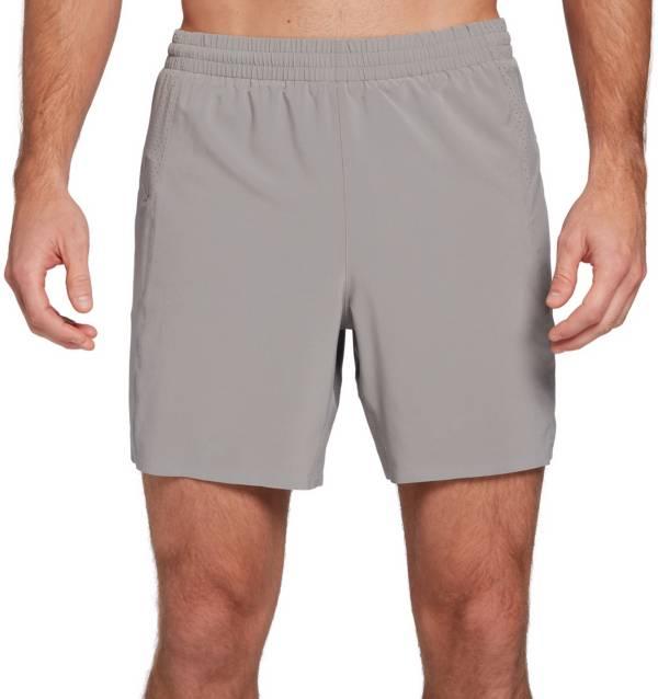 VRST Men's 7'' Run Shorts product image