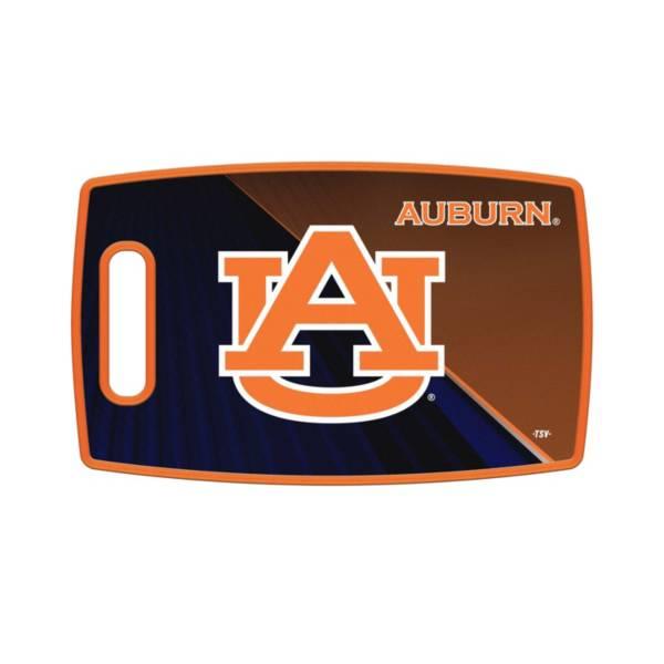 Sports Vault Auburn Tigers Cutting Board product image