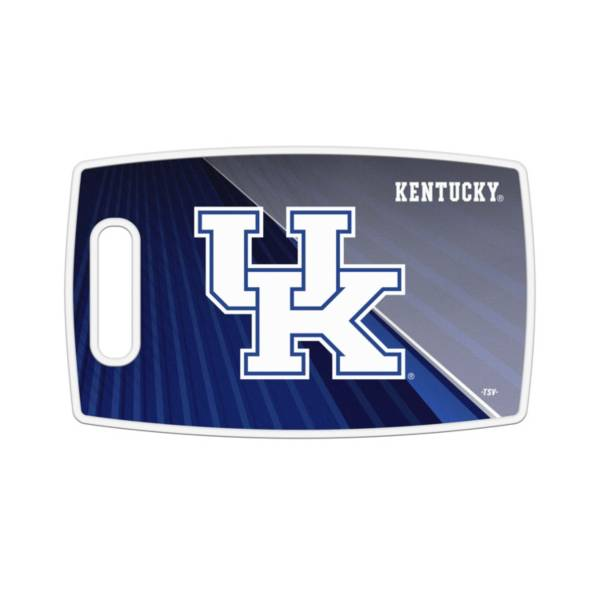 Sports Vault Kentucky Wildcats Cutting Board product image