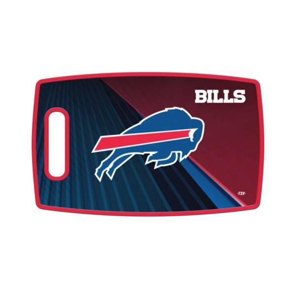 Sports Vault Buffalo Bills Cutting Board product image