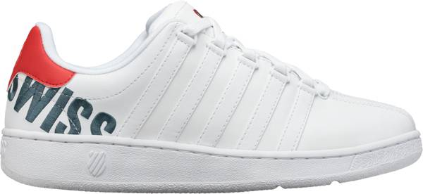 K-Swiss Men's Classic VN XL Shoes product image