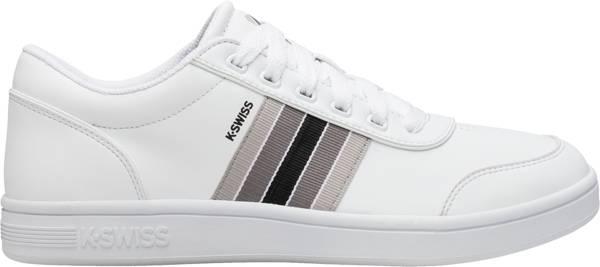 K-Swiss Men's Court Clarkson S SE Shoes product image