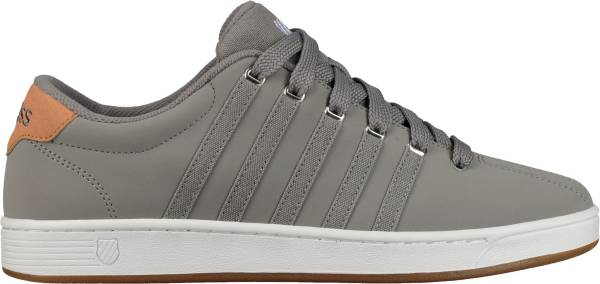 K-Swiss Men's Court Pro II SE Shoes product image
